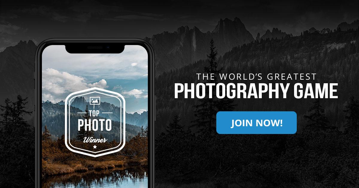 GuruShots   The World's Greatest Photo Game